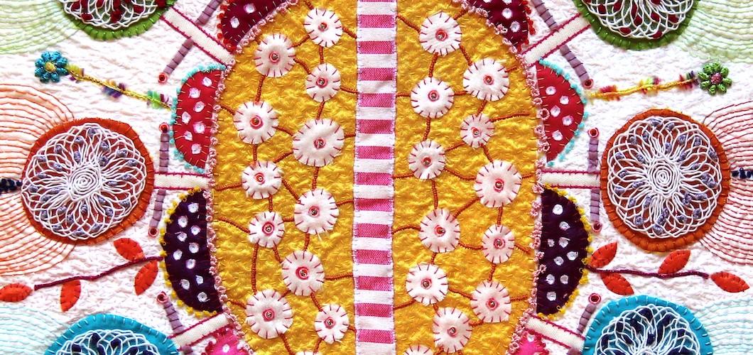 Textile Werke
